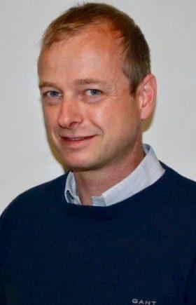 Endre Granum (1)