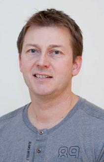 Ivar Egil Gjora