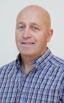 Kjetil Simonsen