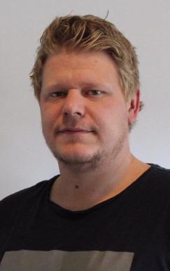 Joakim_Esbjornsen