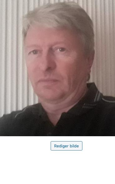 Jon eilert Bøgseth